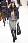 Burberry Prorsum Fall 2012 14