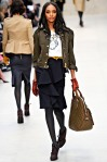Burberry Prorsum Fall 2012 28