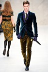 Burberry Prorsum Fall 2012 47
