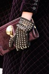 Burberry Prorsum Fall 2012 56 clutch