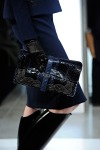 Bottega Veneta Fall 2012 06 clutch
