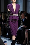 Bottega Veneta Fall 2012 19 close-up