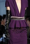 Bottega Veneta Fall 2012 19 detail