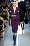 Bottega Veneta Fall 2012 19