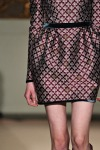 Aquilano.Rimondi Fall 2012 02 detail