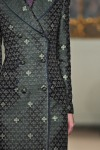 Aquilano.Rimondi Fall 2012 03 detail