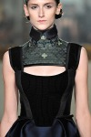 Aquilano.Rimondi Fall 2012 10 detail