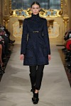 Aquilano.Rimondi Fall 2012 11