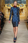 Aquilano.Rimondi Fall 2012 12