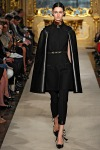 Aquilano.Rimondi Fall 2012 13