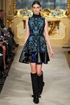 Aquilano.Rimondi Fall 2012 16