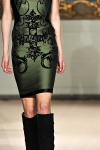 Aquilano.Rimondi Fall 2012 21 close-up