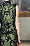 Aquilano.Rimondi Fall 2012 21 detail