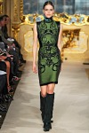 Aquilano.Rimondi Fall 2012 21