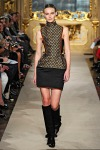 Aquilano.Rimondi Fall 2012 23