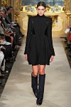 Aquilano.Rimondi Fall 2012 25