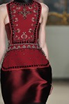 Aquilano.Rimondi Fall 2012 28 close-up