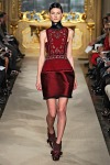 Aquilano.Rimondi Fall 2012 28