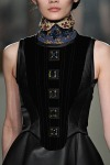 Aquilano.Rimondi Fall 2012 29 detail
