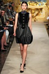 Aquilano.Rimondi Fall 2012 29