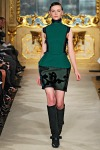 Aquilano.Rimondi Fall 2012 32