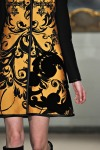 Aquilano.Rimondi Fall 2012 34 detail