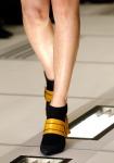 Balenciaga Fall 2012 19 shoe
