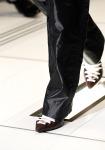 Balenciaga Fall 2012 30 shoe
