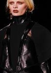 Givenchy Fall 2012 10 detail