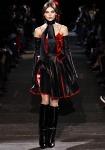 Givenchy Fall 2012 13