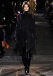 Givenchy Fall 2012 26
