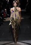 Givenchy Fall 2012 28