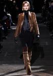 Givenchy Fall 2012 30