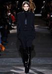 Givenchy Fall 2012 31
