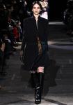 Givenchy Fall 2012 39