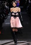 Givenchy Fall 2012 40