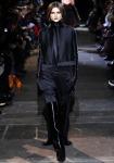 Givenchy Fall 2012 43