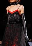 Givenchy Fall 2012 44 close-up