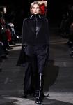 Givenchy Fall 2012 45