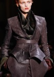 Haider Ackermann Fall 2012 04 close-up