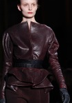 Haider Ackermann Fall 2012 11 close-up