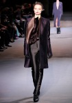 Haider Ackermann Fall 2012 36