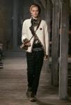 Chanel Pre-Fall 2013 10