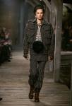 Chanel Pre-Fall 2013 13