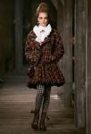 Chanel Pre-Fall 2013 36