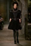 Chanel Pre-Fall 2013 48