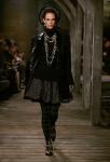 Chanel Pre-Fall 2013 56