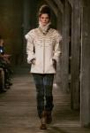 Chanel Pre-Fall 2013 68