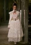 Chanel Pre-Fall 2013 73