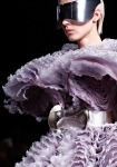 Alexander McQueen Fall 2012 31 close-up
